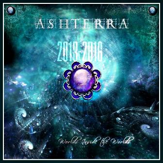 Ashterra - 2013-2016