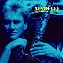 Alvin Lee - The Best Songs