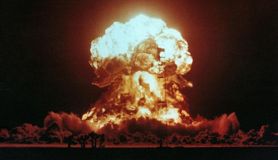 аум синрике ядерная бомба отвратительные мужики disgusting men