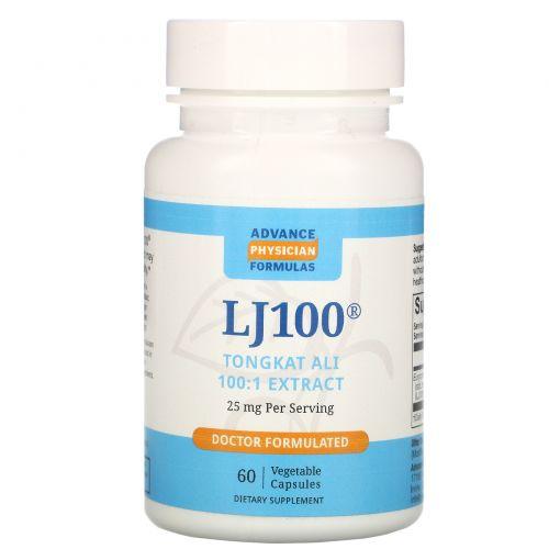 extaz pills таблетки для повышения потенции